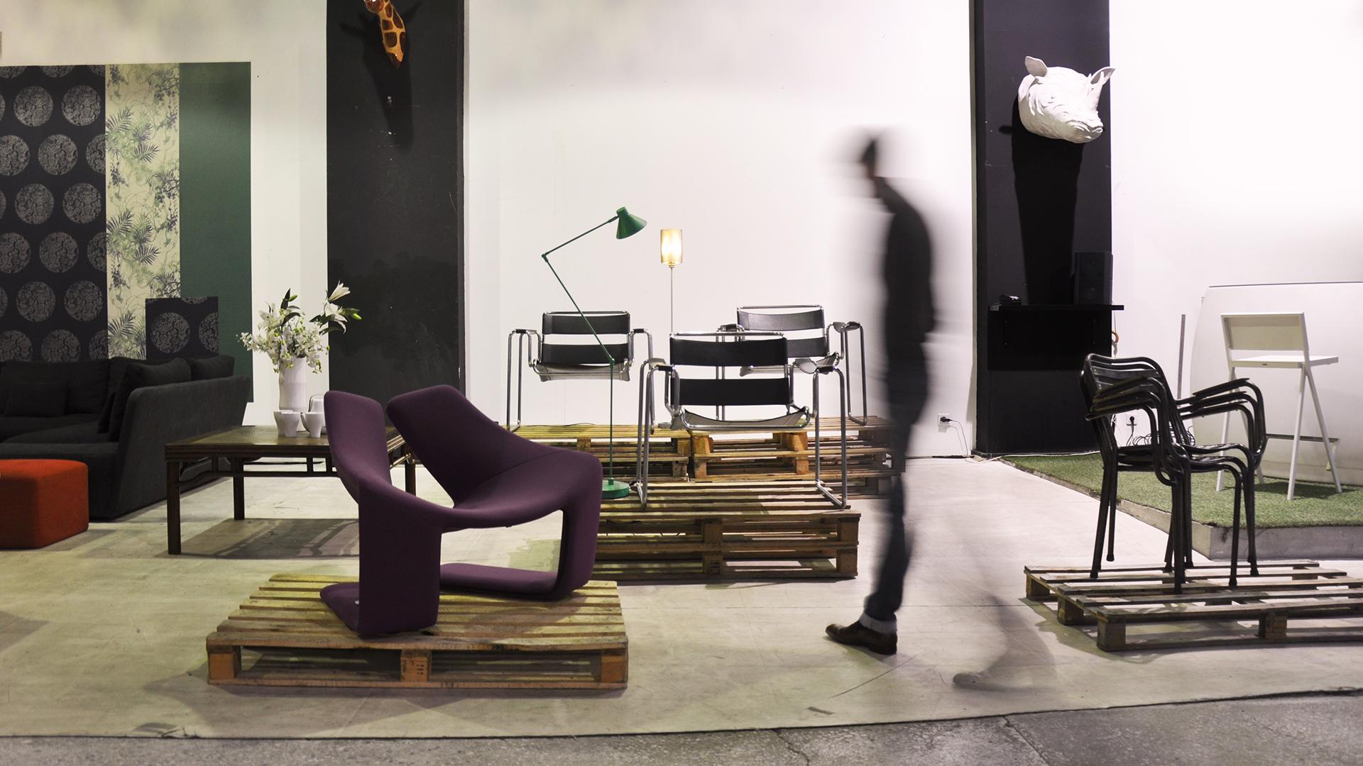 troc-trentotto-2016-acheter-vendre-mobilier-design-toulouse