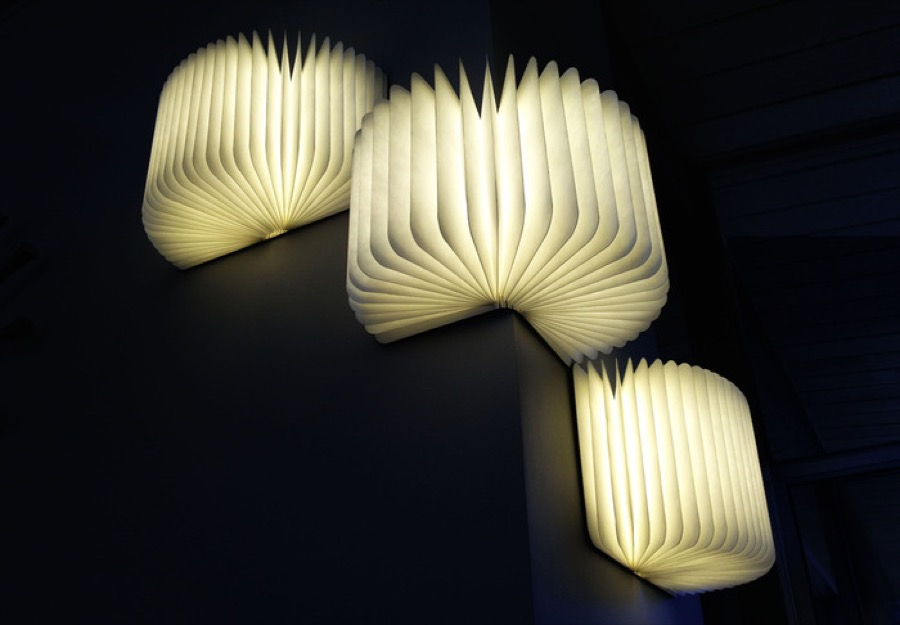 lampe-livre-design