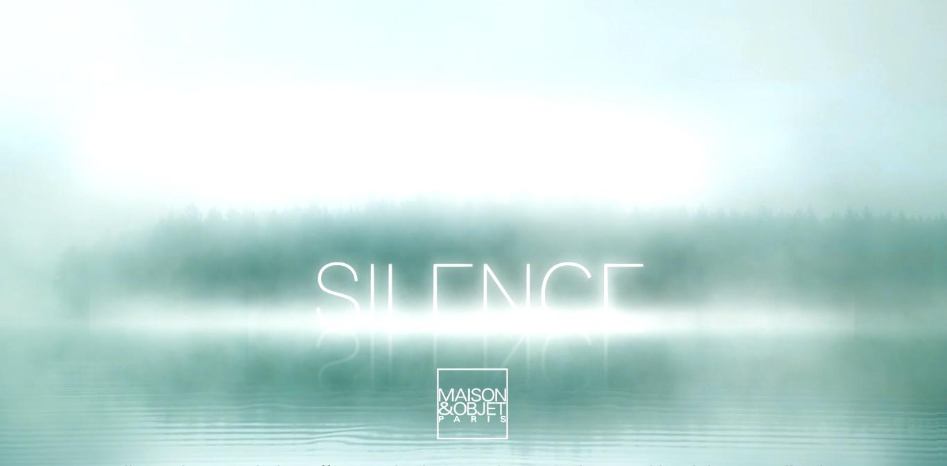 salon-maison-objet-silence-janvier-2017