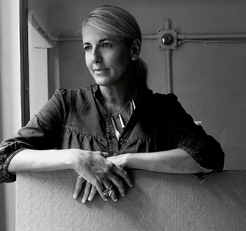 histoire de designer, patricia urquiola, trentotto, designer