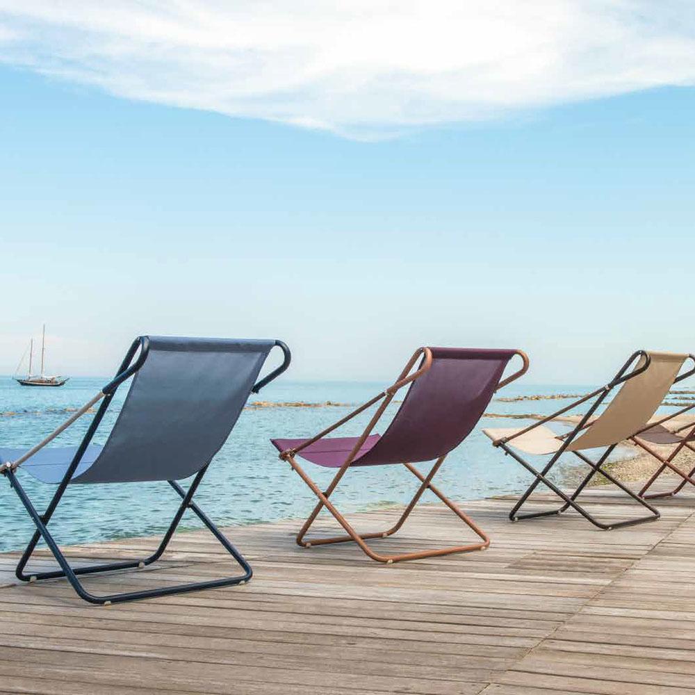 Trentotto-collection-Vetta-emu-chaise-longue